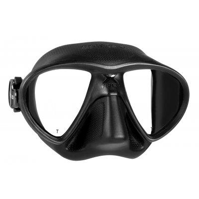 5e9665cee Mares Freediving. Potápačské okuliare ...