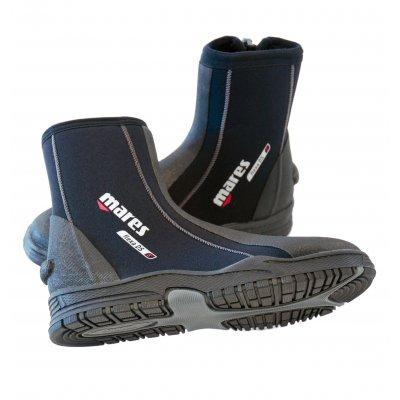 855a117d6 Neoprénové topánky - FLEXA DS BOOT 5 mm